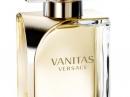 Vanitas Versace para Mujeres Imágenes