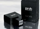Black Touch Parah para Hombres Imágenes
