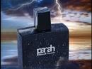 Black Touch Parah dla mężczyzn Zdjęcia