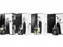 Six Scents Series Three 4 Rad Hourani: Ascent Six Scents für Frauen und Männer Bilder