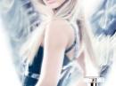 Vanitas di Versace da donna Foto