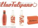 Tulipano Hilde Soliani для мужчин и женщин Картинки