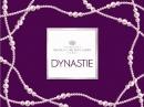 Dynastie Eau de Parfum Princesse Marina De Bourbon für Frauen Bilder