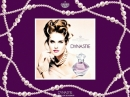 Dynastie Eau de Parfum Princesse Marina De Bourbon de dama Imagini