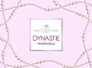Dynastie Mademoiselle Princesse Marina De Bourbon Feminino Imagens