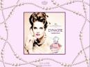 Dynastie Mademoiselle Princesse Marina De Bourbon для женщин Картинки