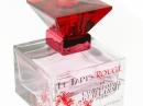 Le Tapis Rouge Christophe Guillarme für Frauen Bilder