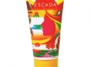 Taj Sunset Escada for women Pictures