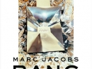 Bang Marc Jacobs for men Pictures