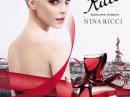Ricci Ricci Dancing Ribbon Nina Ricci pour femme Images
