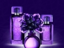 Amethyst Lalique for women Pictures