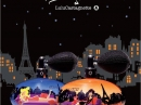 Les Petites Folies 00:10 Lulu Castagnette para Mujeres Imágenes