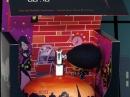 Les Petites Folies 00:10 Lulu Castagnette pour femme Images