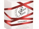 Ricci Ricci Dancing Ribbon Nina Ricci Feminino Imagens