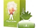 L`Eau de Arthur Koto Parfums für Männer Bilder