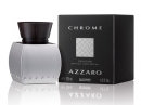 Chrome Bois Precieux Azzaro for men Pictures