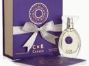 Libra CnR Create für Frauen Bilder