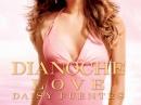 Dianoche Love Daisy Fuentes pour femme Images