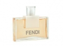 Fendi 2004 Fendi for women Pictures
