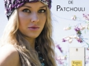 Essence de Patchouli Alyssa Ashley de dama Imagini