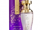 Dream Angels Heavenly Stardust Victoria`s Secret для женщин Картинки