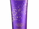 Dream Angels Heavenly Stardust Victoria`s Secret de dama Imagini