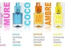 Ambre Solinotes for women and men Pictures
