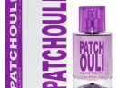 Patchouli Solinotes for women and men Pictures