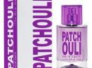 Patchouli Solinotes για γυναίκες και άνδρες Εικόνες