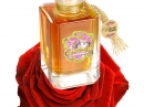 Bed of Roses Velvet & Sweet Pea's Purrfumery für Frauen Bilder