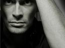 Vohina Pierre Guillaume für Frauen und Männer Bilder