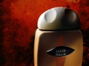 Manguier Metisse Huitieme Art Parfums für Frauen und Männer Bilder