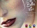 Les Belles de Ricci Delice d`Epices Nina Ricci Feminino Imagens