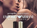 Emporio Armani Lui Giorgio Armani for men Pictures