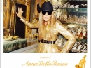 The Scent of Anna Dello Russo Anna Dello Russo für Frauen Bilder