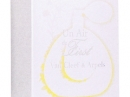 Un Air de First Van Cleef & Arpels для женщин Картинки