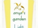 Light Anya`s Garden for women and men Pictures