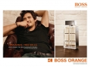 Boss Orange for Men Hugo Boss für Männer Bilder