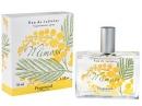 Mimosa Fragonard Feminino Imagens