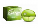 DKNY Be Delicious Juiced Donna Karan для женщин Картинки