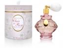 Les Contes Bucoliques Clair de Rose Parfums Berdoues para Mujeres Imágenes
