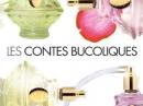 Les Contes Bucoliques Bal de Clochettes Parfums Berdoues Feminino Imagens