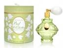 Les Contes Bucoliques Bal de Clochettes Parfums Berdoues de dama Imagini