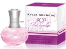 Pink Sparkle POP Kylie Minogue للنساء  الصور