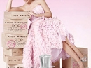 Pink Sparkle POP di Kylie Minogue da donna Foto