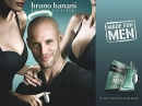 Made for Men Bruno Banani Masculino Imagens