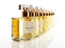 Panache Parfums DelRae unisex Imagini