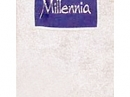 Millennia Avon для женщин Картинки
