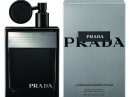 Prada Amber Pour Homme Intense Prada for men Pictures