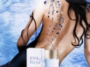 Eau de Luxe Gloria Vanderbilt for women Pictures